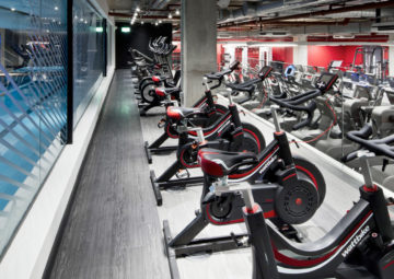 virgin-active-merchant-sq-mechanical-electrical