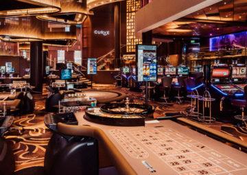 victoria-gate-casino-leeds-m&e
