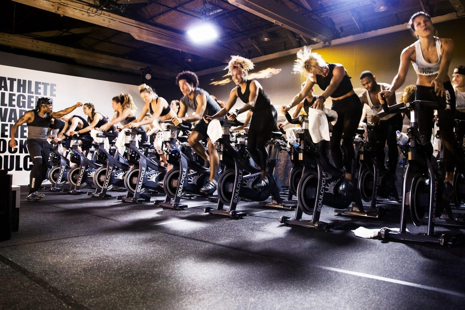 soulcycle-london